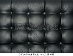 Leather Textures clipart leather chair
