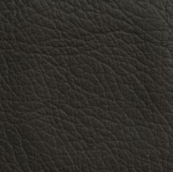Leather Textures clipart leather cover