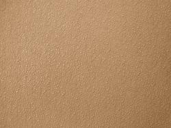 Leather Textures clipart plastic