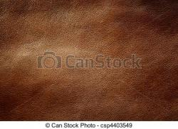 Leather Textures clipart shiny leather