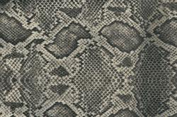 Leather Textures clipart snake texture