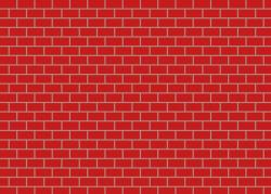 Tiles clipart brick