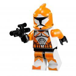 Indiana Jones clipart lego star wars
