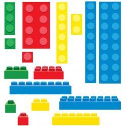 Lego clipart original