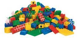 Lego clipart small