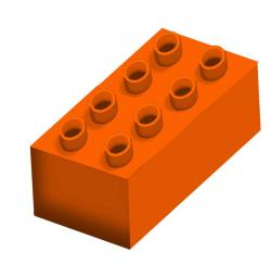 Lego clipart toy game