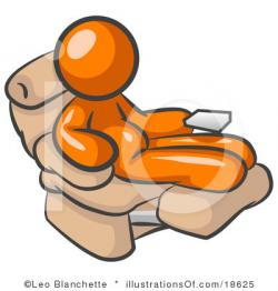 Leisure clipart