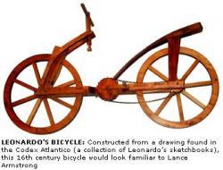 Leonardo Da Vinci clipart Leonardo Da Vinci Inventions