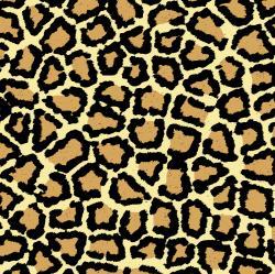 Wallpaper clipart animal print