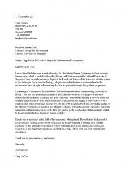 Letter clipart important document