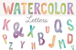 Typeface clipart magazine clipping