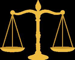 Libra clipart balance beam scale