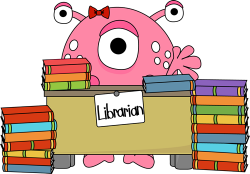 Library clipart clipart png