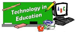 Mind clipart educational technology