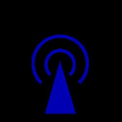 Aerial clipart sensor