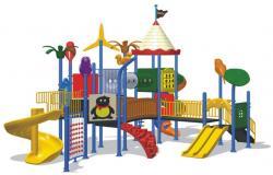Pl clipart kids park
