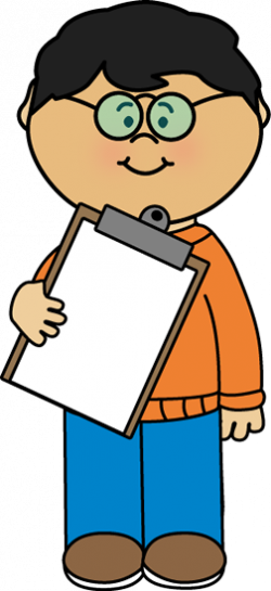 Library clipart teacher helper