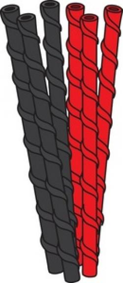 Licorice clipart