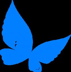 Light Blue clipart