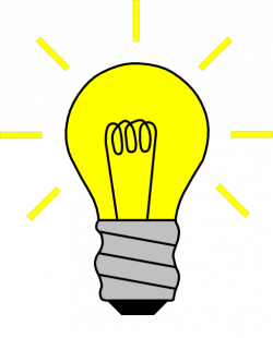 Lights clipart