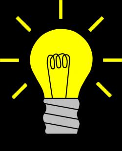 Lights clipart