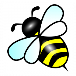 Bee Hive clipart lds