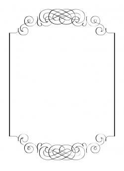 Templates  clipart cute vintage craft art wedding card