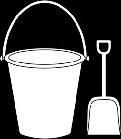 Templates  clipart bucket