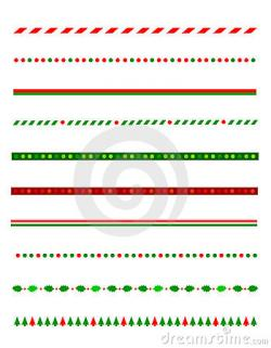 Line clipart candy cane