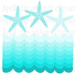Weaves clipart wave line