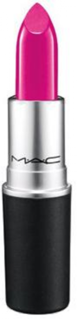 Lips clipart mac lipstick