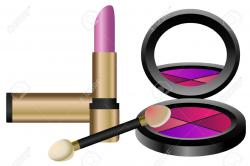 Lipstick clipart makeup product