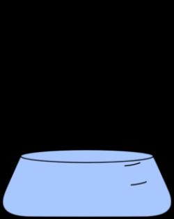 Liquid clipart