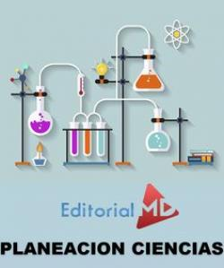 Liquid clipart ciencias