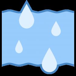 Liquid clipart moisture