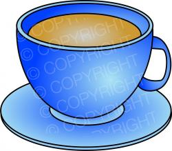 Liquid clipart mug tea