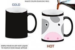 Ceramic clipart cute coffee