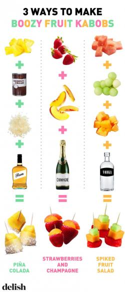 Vodka clipart party drink