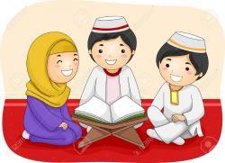 Islam clipart holy quran