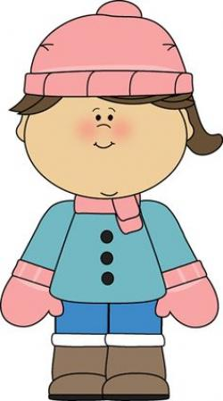 Warmth clipart cute