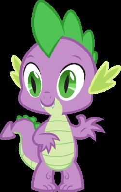Little Dragon clipart dragon castle
