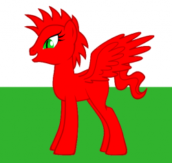 Wales clipart welsh flag
