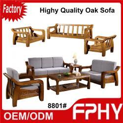 Lounge clipart sofa set