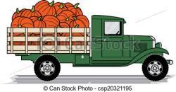Truck clipart farm truck