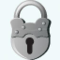 Lock clipart game