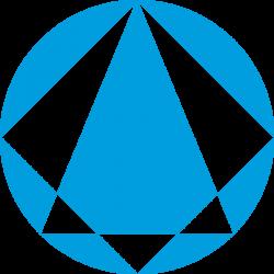 Company Logos clipart logo art