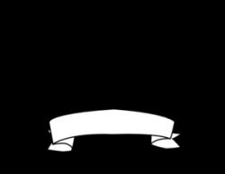 Logo clipart eagle