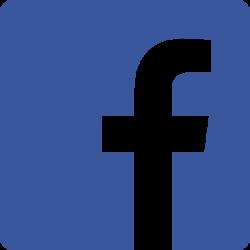Symbol clipart facebook