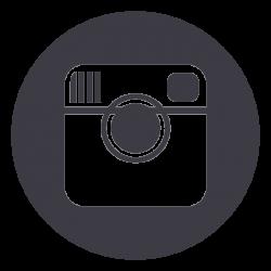 Instagramm clipart vector