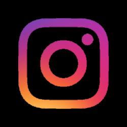 Instagramm clipart vector ai
